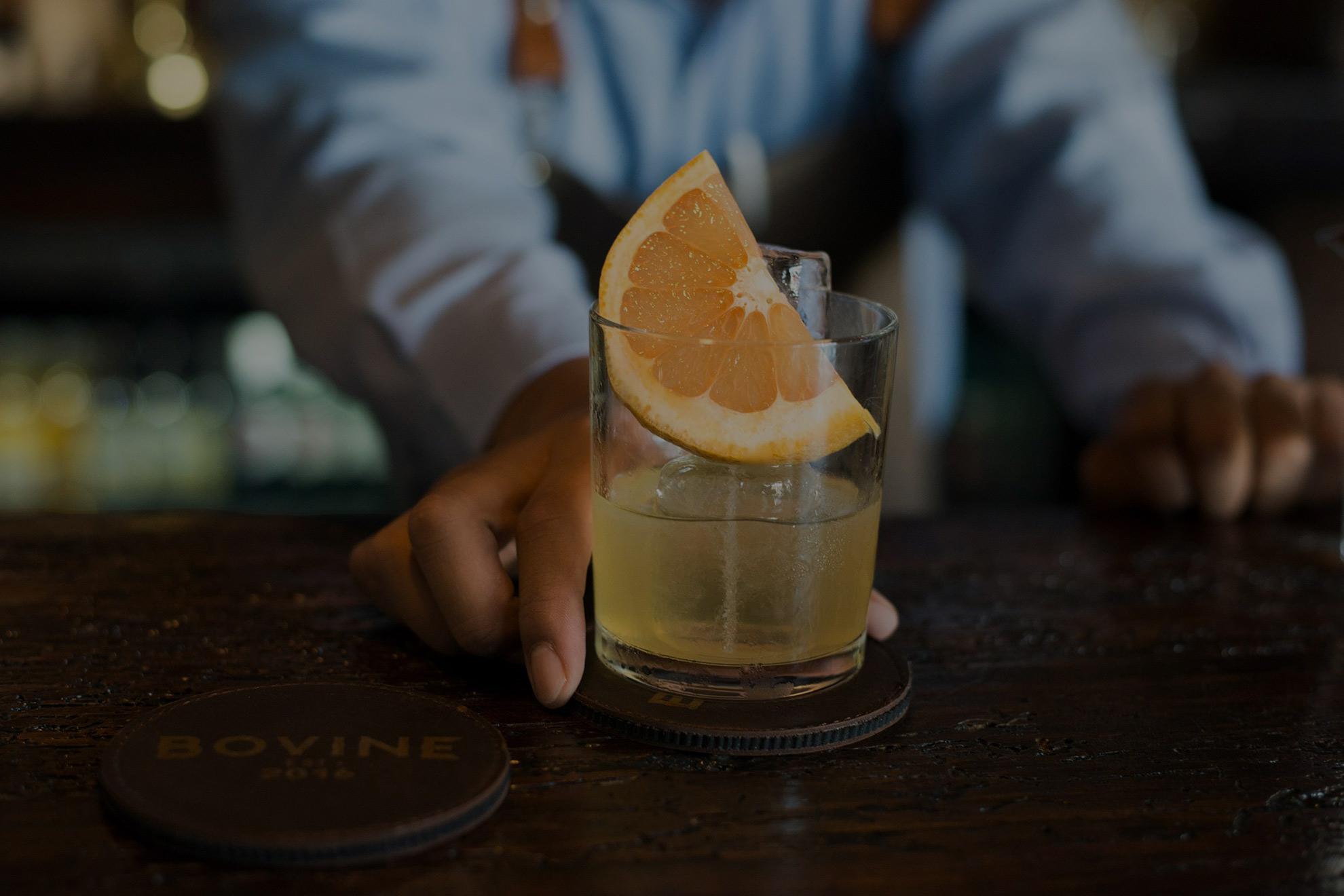 01-bebida