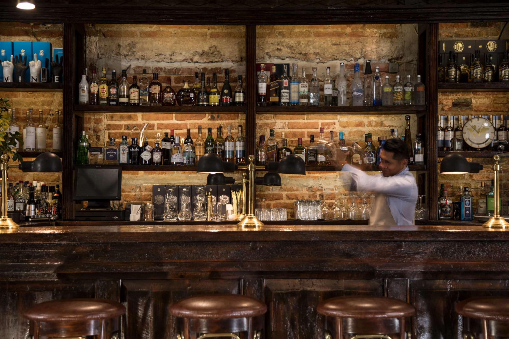 bar-bovine